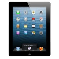 Apple iPad 4th Gen MD510B/A 64GB