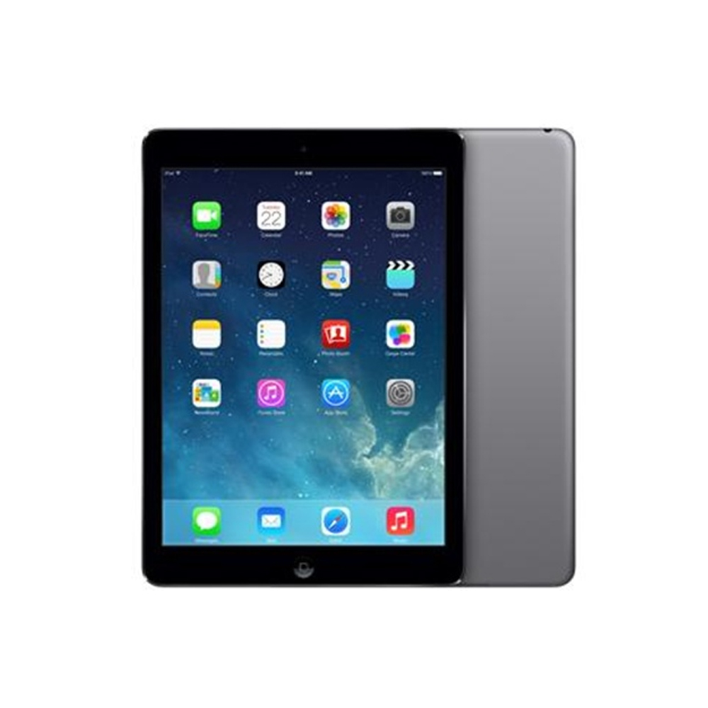 Apple iPad Air, storage 16GB 3G/4G ME991BA