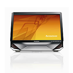Lenovo IdeaCentre B500 All-In-One PC