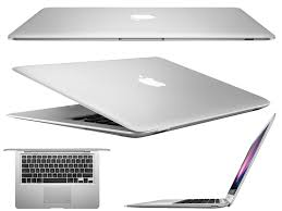 Apple MacBook Air 13inch Intel Core i5 MC965B/A