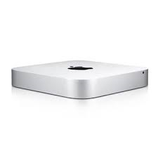 Apple Mac Mini Server Core i7 2.0GHz 8GB RAM 2x500GB HDD MC936BA A1347 Mid 2011