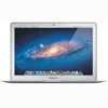 Apple MacBook Air 13inch MC966B/A Brand New