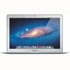 Apple Macbook Air 11inch Mc505b/a