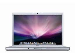 Apple MacBook Pro 15-inch MA463B/A Grade A