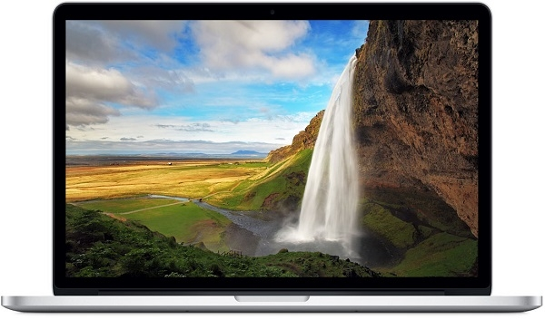 Apple MacBook Pro Retina Display 13inch Core i5 MGX72B/A 2014
