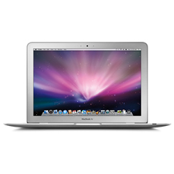 "Apple MacBook Air 13.3"" A1304"