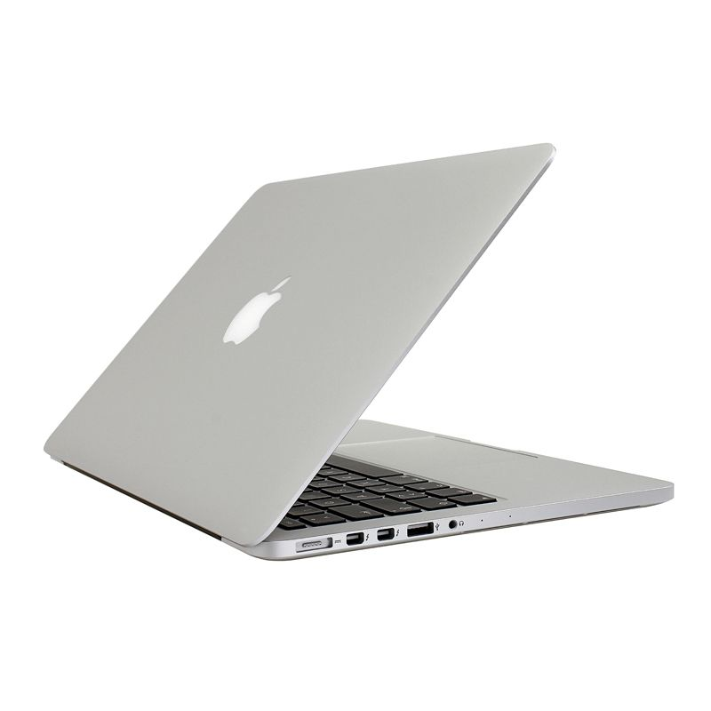Apple MacBook Pro 15 inch Intel Core i7 2.4GHz 8GB RAM 750GB HDD MD322BA A1286 Late 2011