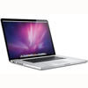 Apple MacBook Pro 17in Core 2 Duo 2.66GHz 4GB RAM 320GB HDD MB604BA A1297
