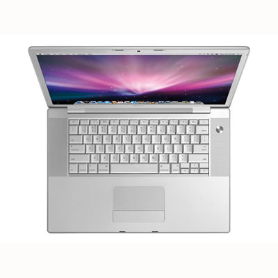 Apple PowerBook G4 1.5GHz Grade C M9676BA