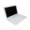 Apple MacBook 13-inch 4GB White MB062B/A