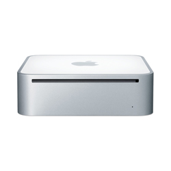 Apple Mac Mini 1.66GHz Core Duo MA206B/A