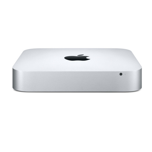 Apple Mac Mini Intel Core i5 4GB RAM 500GB HDD MGEM2BA 2014 Cheap laptops