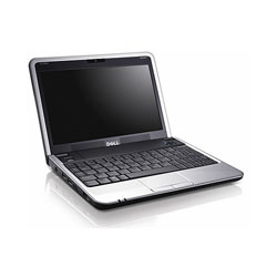 Dell Inspiron 910 4GB