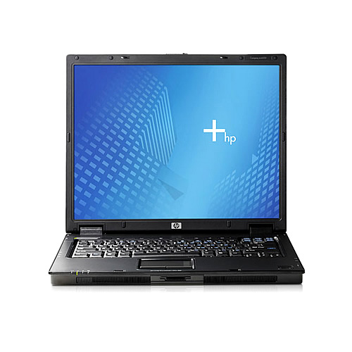 HP NC6320 14inch Notebook