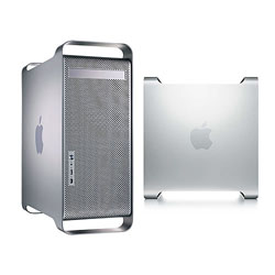 Apple PowerMac G5 M9590B/A Grade B