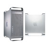 PowerMac G5 M9454LL/A 1.8GHz FAULTY/SPARES/REPAIRS