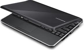Samsung NB30 Plus Mini Laptop, 2GB, 250GB HDD