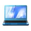 Sony Vaio Ea1s1e Blue