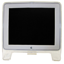Apple Studio Display M7649 17inch