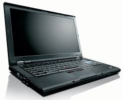 Lenovo ThinkPad T410 Core i7
