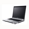 Toshiba Portege S100