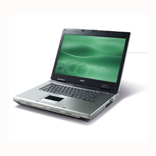 Acer TravelMate 2700