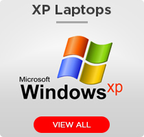 Cheap Windows XP Laptops