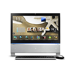 Acer Aspire Z3101 All-In-One PC